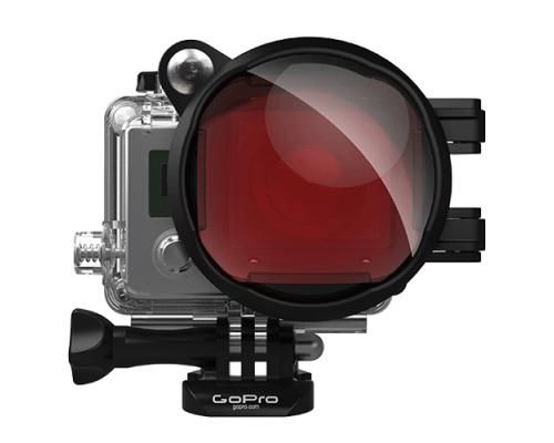 Polar Pro Filters Hero 3/3+ SwitchBlade