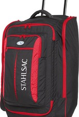 Stahlsac Stahlsac Caicos Cargo Pack