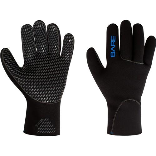 Bare Bare 3mm Glove