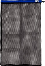 Stahlsac XL Flat Mesh Bag