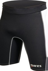 Mares Rash Guard Shorts