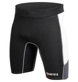Mares Rash Guard Shorts