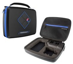 Polar Pro Filters PowerVault - GoPro Battery Integrated Travel Case
