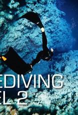 72 Aquatics Freediving Level 2 Course