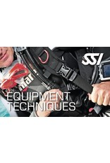 72 Aquatics Equipment Techniques Class