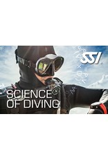72 Aquatics Science of Diving Class