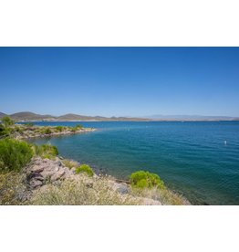 72 Aquatics Lake Pleasant Fun Diving Per Day