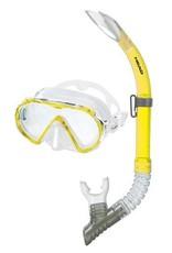 Head Head Sailfish/Grouper Splash