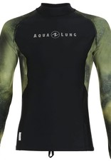 Aqualung Aqua Lung Men's Rashguards