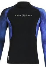 Aqualung Aqua Lung Men's Rashguards