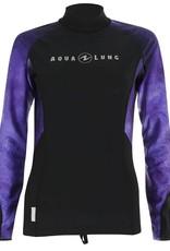 Aqualung Aqua Lung Women's Rashguards