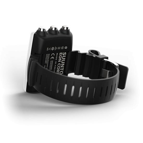 Suunto Suunto Eon Core W/USB