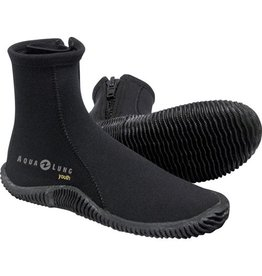 Aqualung Aqua Lung Echozip Youth Boot