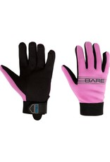 Bare Bare 2mm Tropic Sport Glove