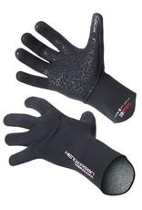 Henderson Henderson Thermaxx Gloves