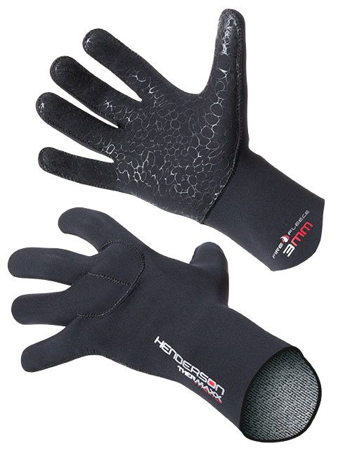 Henderson Henderson Thermaxx Gloves