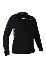 Aqualung Aqua Lung Loose Fit Rashguards