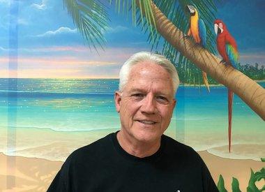 Bill Blair