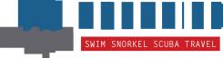 72 Aquatics | Swim, Snorkel, Scuba & Travel