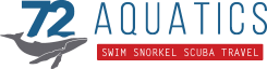 72 Aquatics | Swim, Snorkel, Scuba & Travel