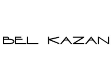 Bel Kazan
