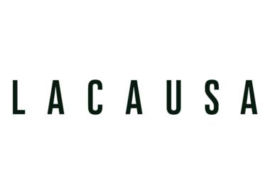 LACAUSA