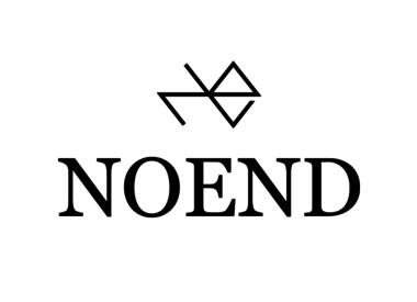 NOEND