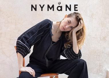 Nymane