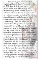 Magnolia Pearl Book 005