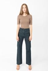 Prairie Underground Zeta Jeans