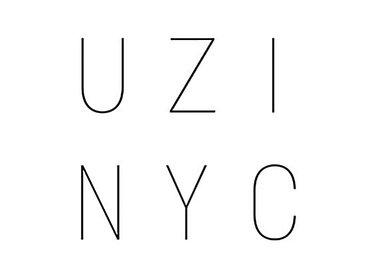 Uzi NYC