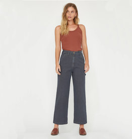LACAUSA Austin Trouser Pants