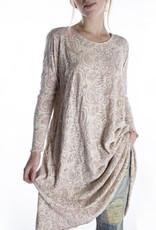Magnolia Pearl Dress 555 (Durga, O/S)