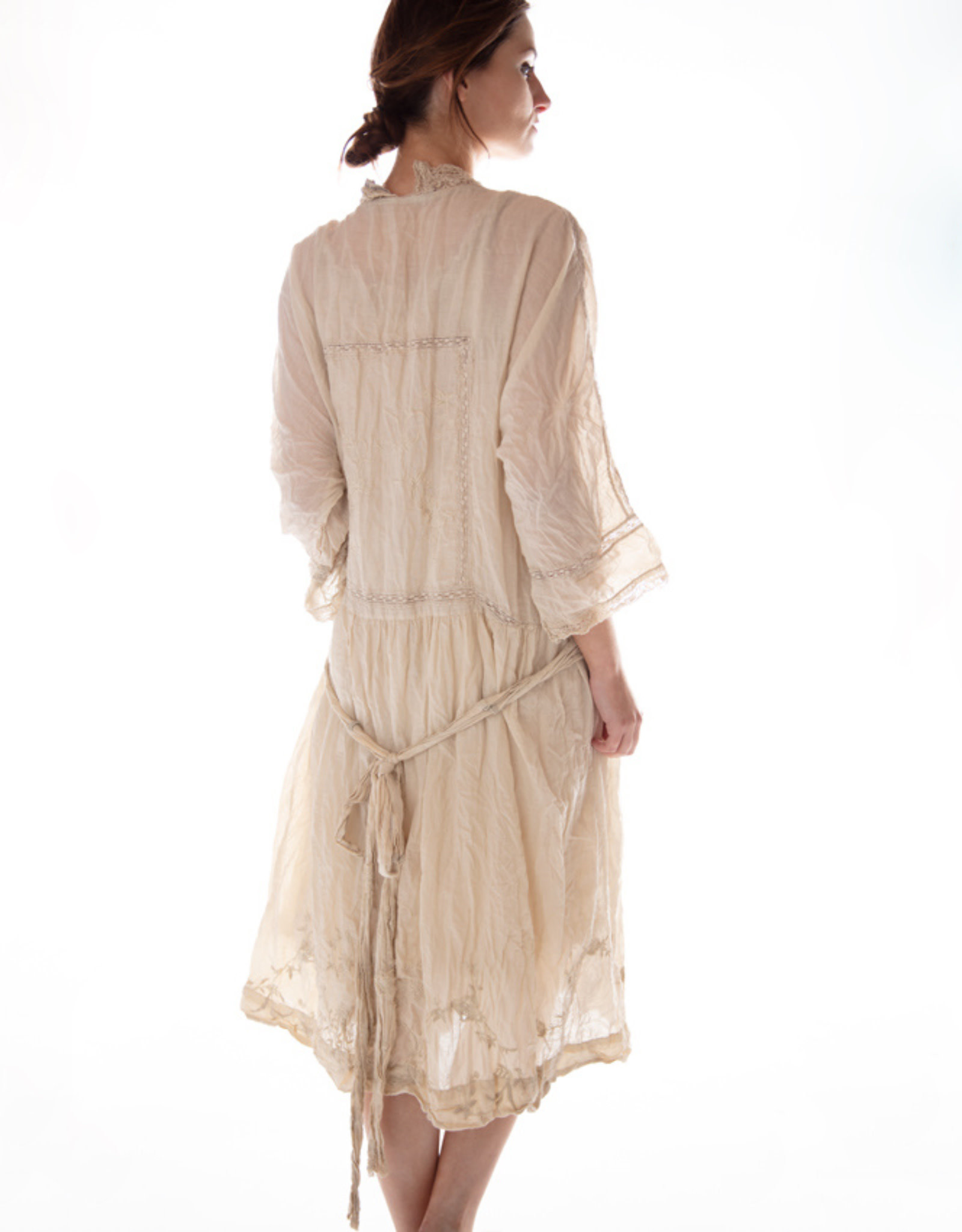 Magnolia Pearl Dress 567 (Moonlight, O/S)