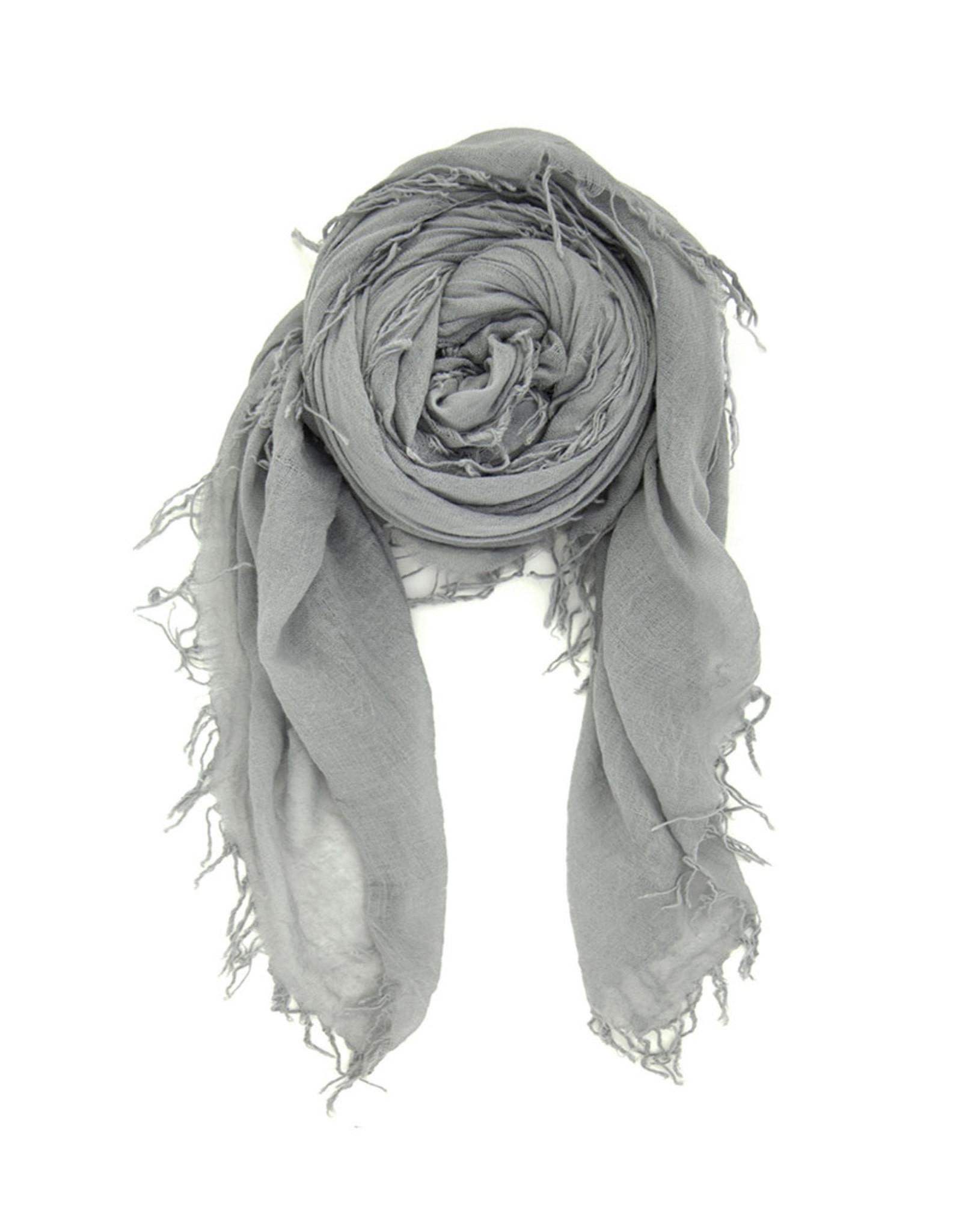 Chan Luu Cashmere/Silk Blend Scarves