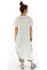 Magnolia Pearl Dress 717 (Moonlight, O/S)