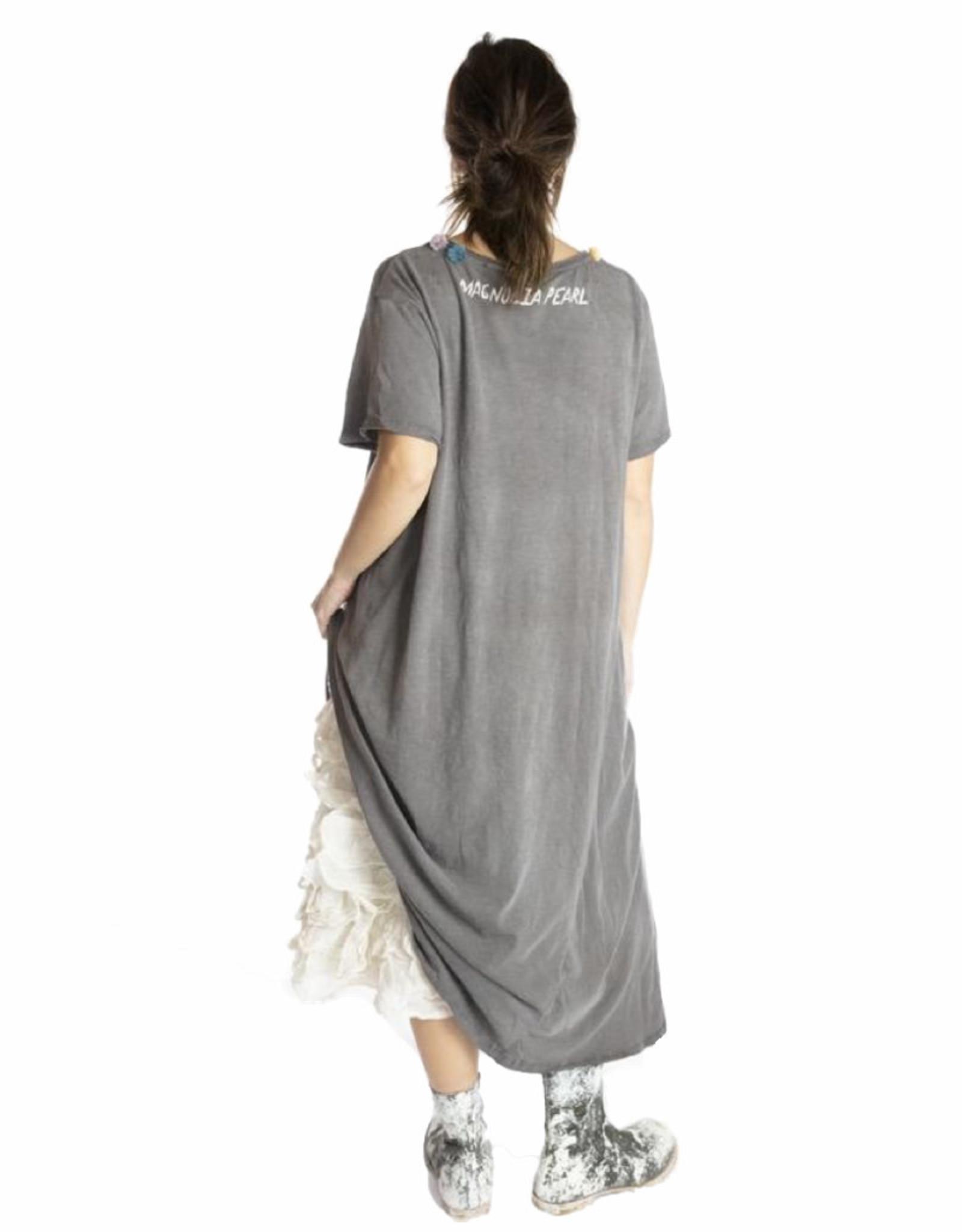 Magnolia Pearl Dress 699 (Ozzy, O/S)