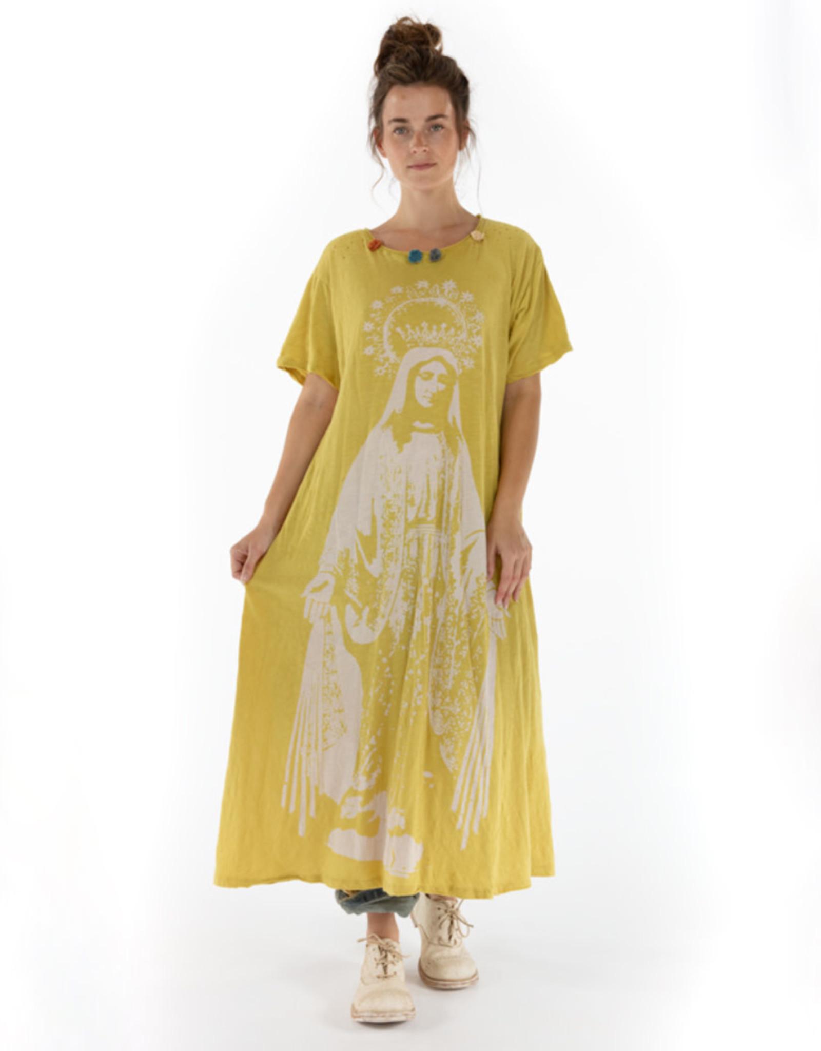 Magnolia Pearl Dress 699 (Pina, O/S)