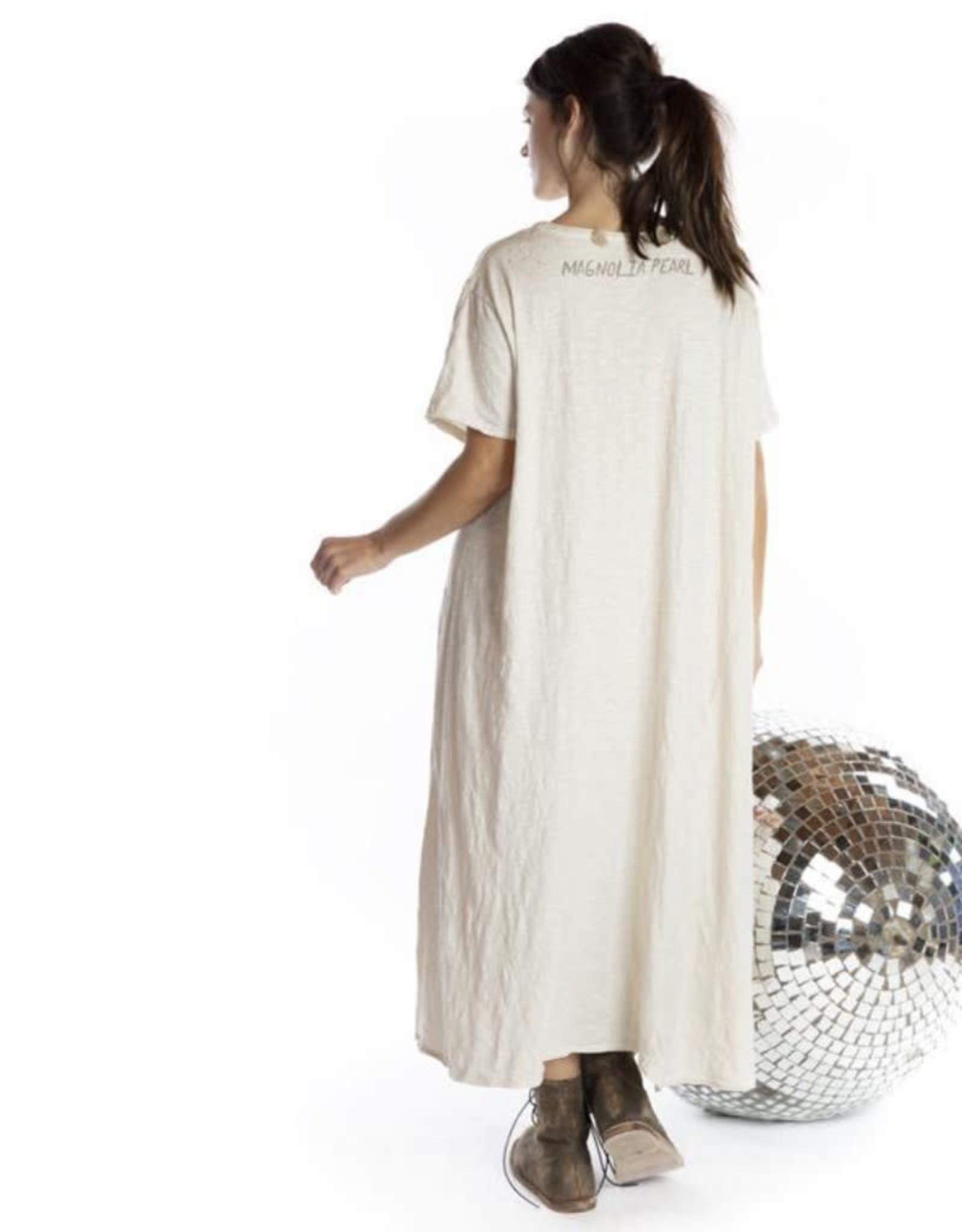 Magnolia Pearl Dress 713 (Moonlight, O/S)