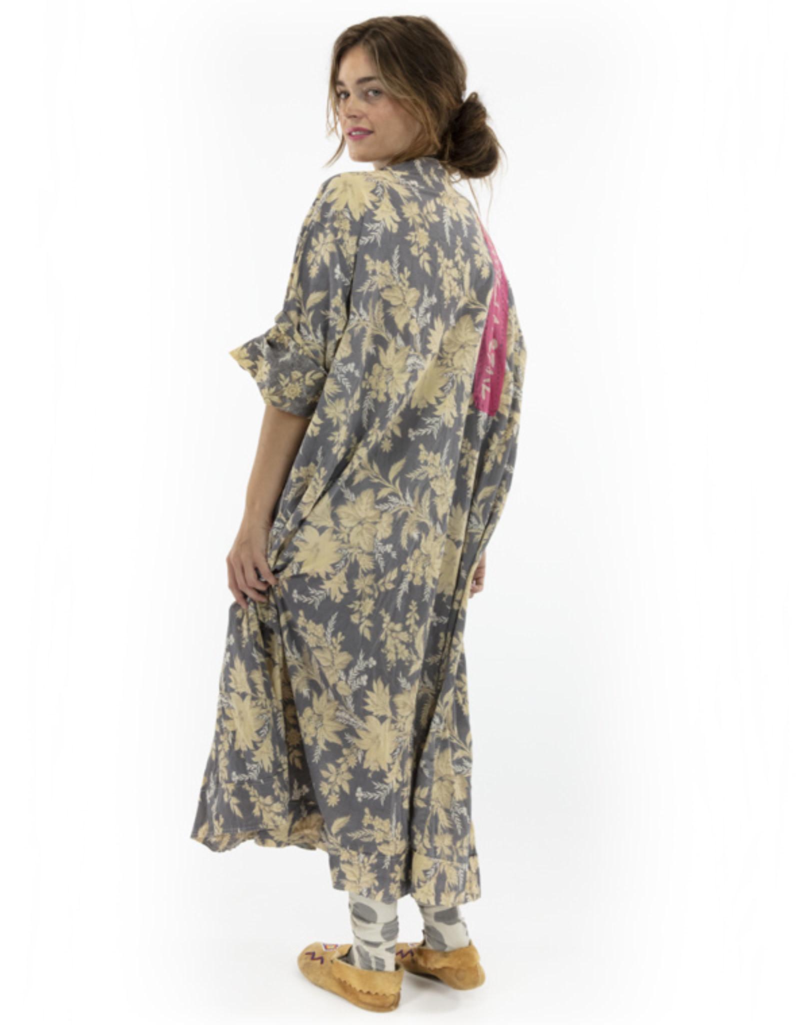 Magnolia Pearl Dress 773 (Phinn, O/S)