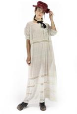 Magnolia Pearl Dress 608 (Moonlight O/S)