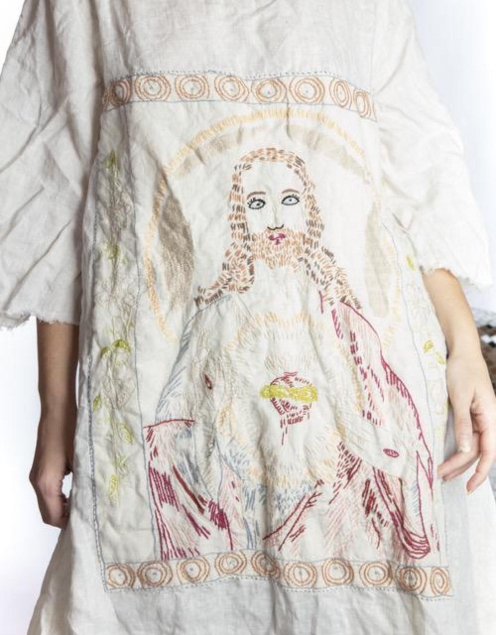 Magnolia Pearl Dress 694 (Moonlight, O/S)