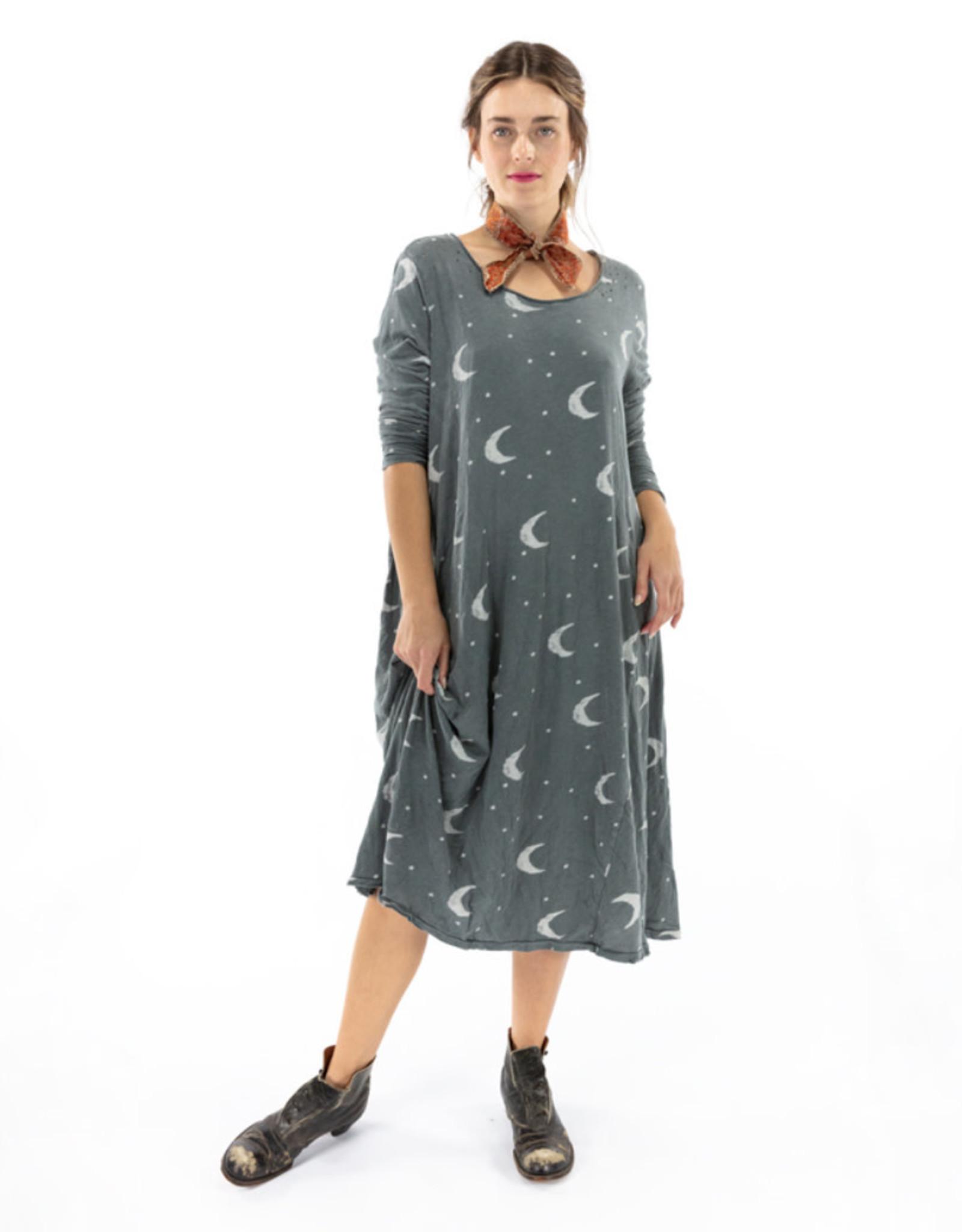 Magnolia Pearl Dress 705 (Ozzy, O/S)