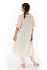 Magnolia Pearl  Dress 716 (Moonlight, O/S)