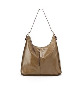 hobo Marley Hobo Bag - Mink