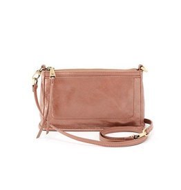 hobo Cadence Convertible Crossbody - Cameo