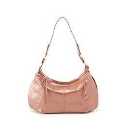 hobo Lennox Shoulder Bag - Cameo