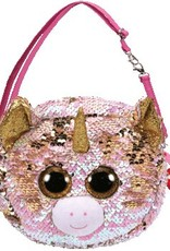 ty Ty Sequin Purse