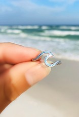 SHINElife Upon The Waters Ring