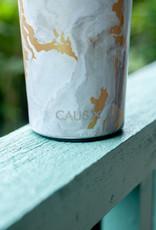 Caus Caus Tumbler Grey Marble